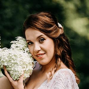 Katarzyna Adamczyk