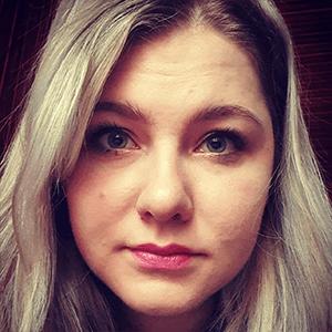 Agata Moskwa