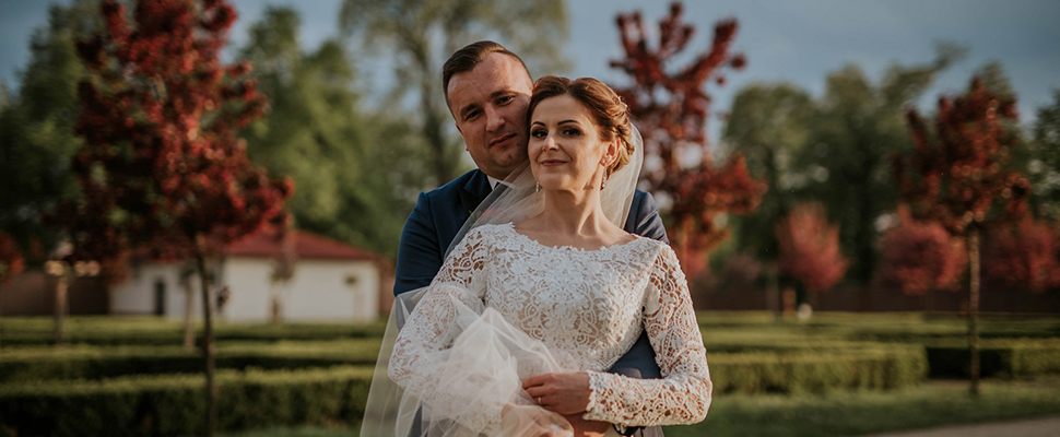 Małgorzata i Artur