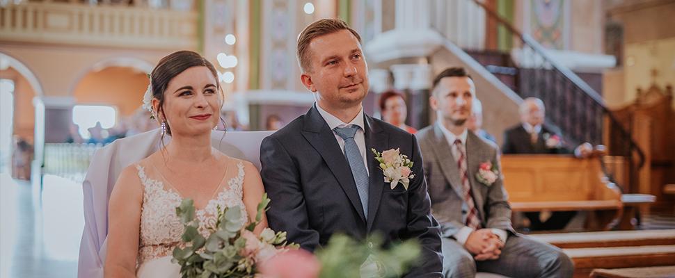 Paulina i Paweł